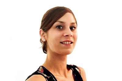Sara Godjali